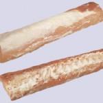 Wholesale Pork loin boneless chainless - knh